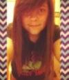 Kayleigh97